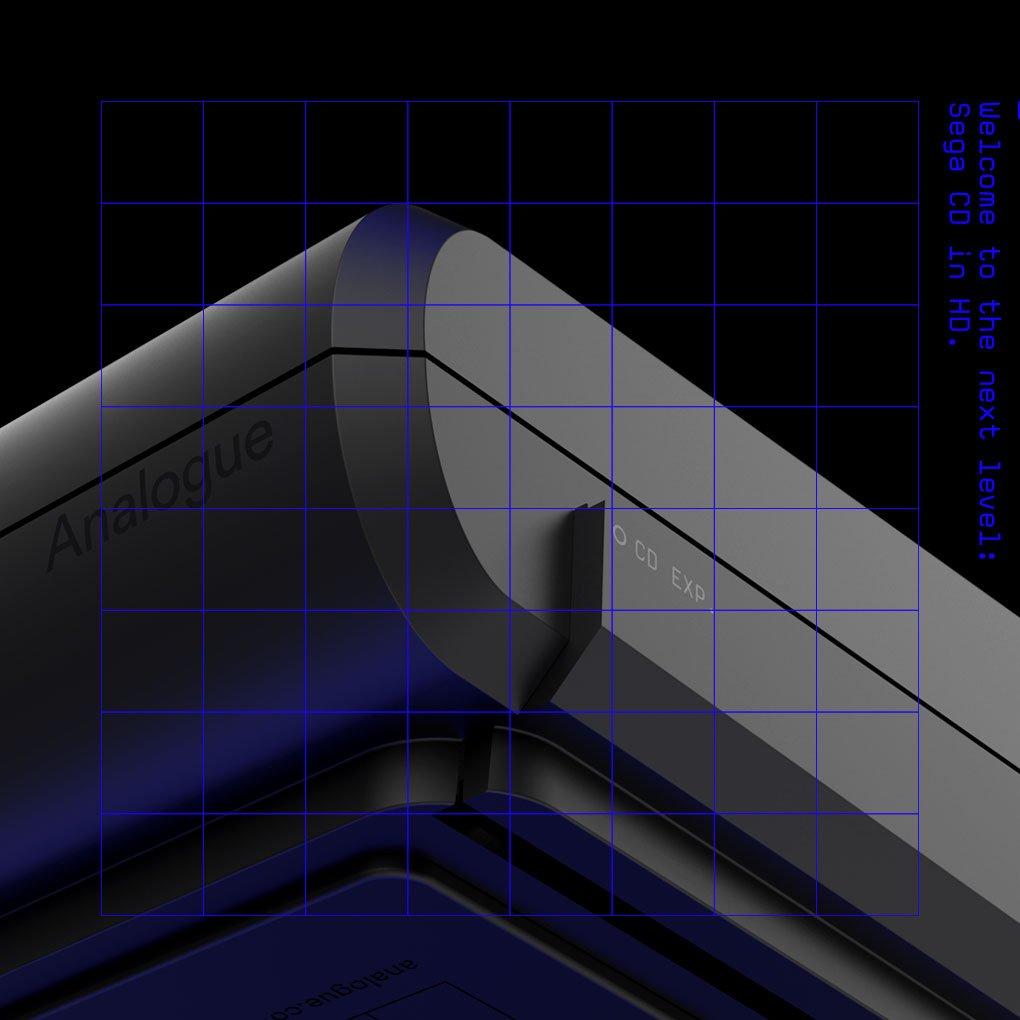 Analogue Super Nt : une vraie SNES mini pour bientôt ! - Page 2 Dpo2FjnUcAABUFG