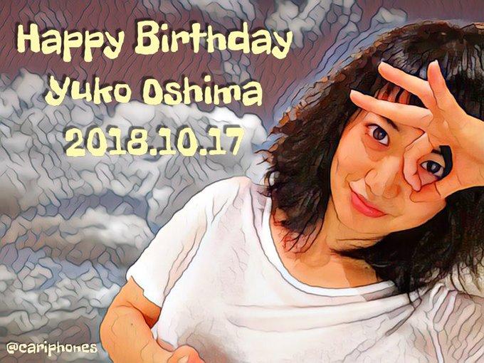 Happy Birthday to    30