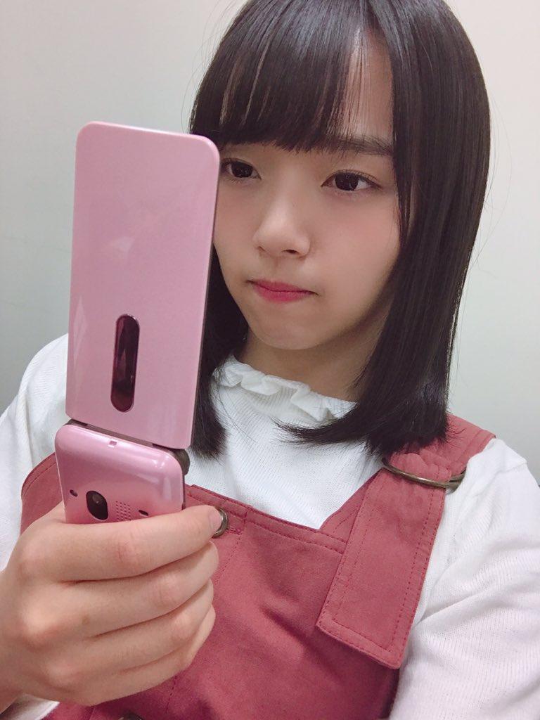 瀧野由美子「ガラケーを使ったことがない。初めてのケータイがスマホだった。」