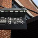 Shake Shack Twitter Photo
