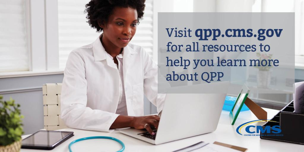 New QPP Resource! We posted the #MIPS 2018 Scoring Guide, which details how we calculate scores for each performance category & how your MIPS final score determines your payment adjustment. Read it here:   https://t.co/bxIyKXAGy1#QPP#MACRA