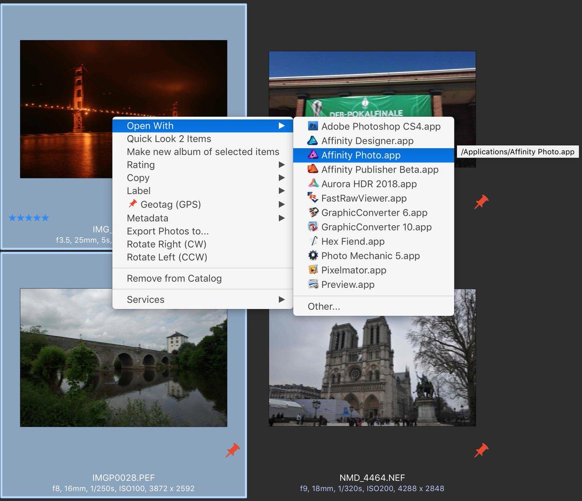 open publisher files on mac