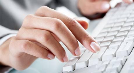 download положение о формировании фонда электронной библиотеки