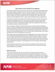download Die Wirkmächtigkeit unternehmensethischer Managementkonzepte: Qualitative