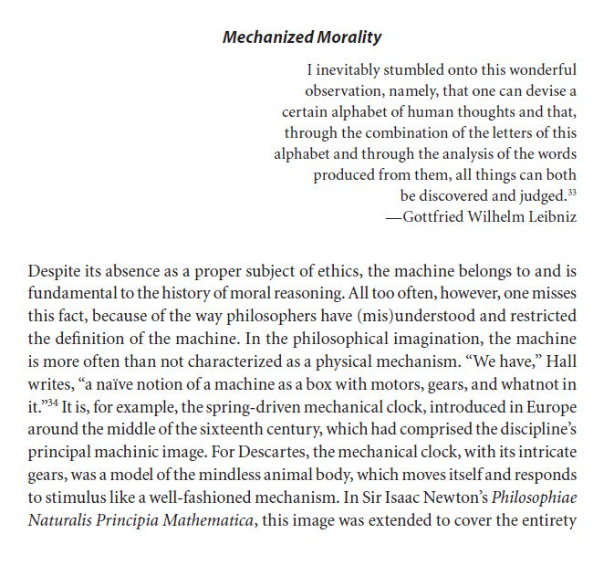 read Image Based Measurement Systems: Object Recognition and Parameter Estimation (Design