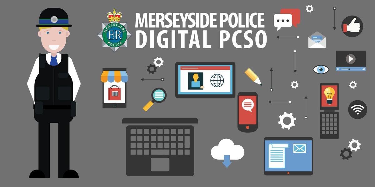 """Image result for keeping safe online merseyside policve"""""""