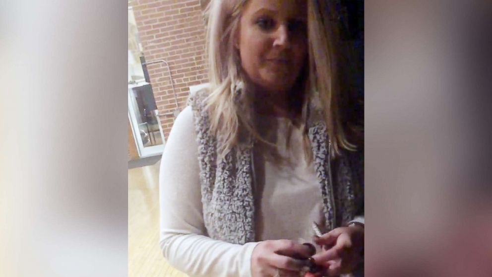 Ahead in #HotTopics: A white woman in St. Louis was fired after videos went viral of her trying to block a black man from entering his own apartment building on Saturday. Was her firing an appropriate reaction? Tweet us your take. https://t.co/SL1LMG620t