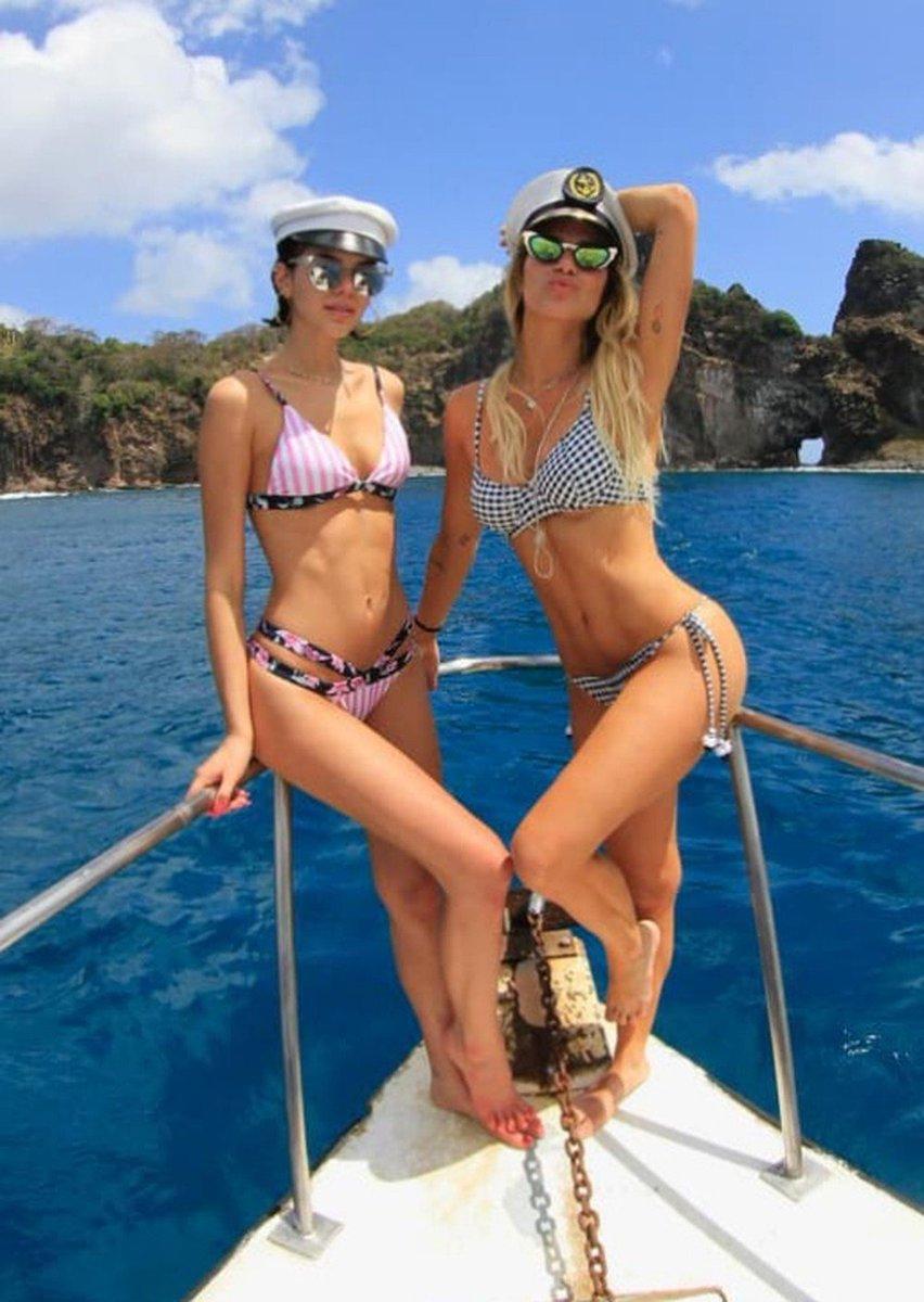Bikinis rique private remarkable