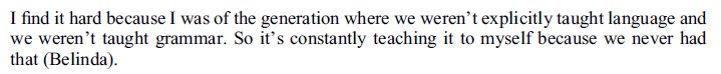 book Topology