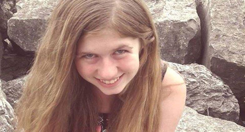 Amber Alert issued for Wisconsin girl missing after deputies found her parents dead in home https://t.co/AXLfnuOdU9 https://t.co/aqbElKexOP