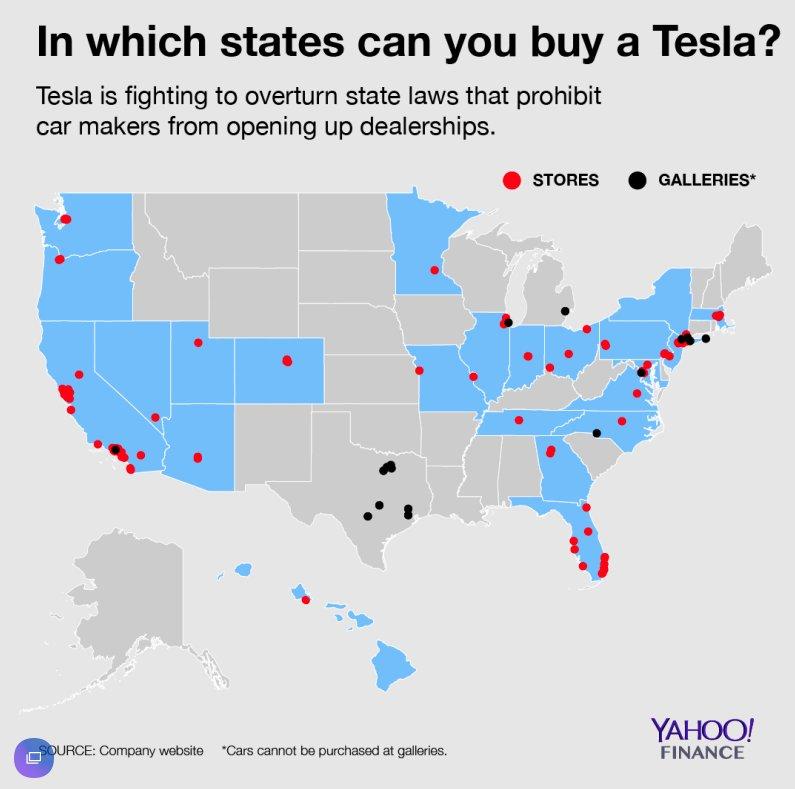 Sam Korus On Twitter Hard To Believe The Tesla Model 3 Was The - Toyota-map-updates-us