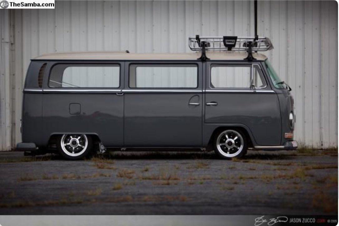 Van live vw vintage  #VW #vintage #Volkswagen #vwlife #vwlife<br>http://pic.twitter.com/6A4km7aGT8