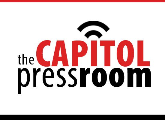 """People suffering in the #opioidcrisis want help. Service providers want to help. So why is it often so hard to get treatment?  Our researchers will discuss the """"illusion of services"""" in the opioid epidemic on @CapPressRoom today at 11:30. Tune in here: https://t.co/mTVQJTSkfW"""