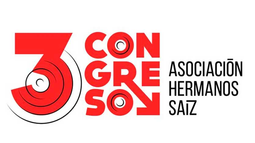 Sesiona Congreso de la AHS