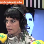 #RefazendoaAmizade Twitter Photo