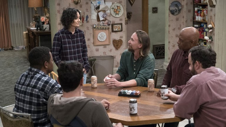 #TheConners ratings predictions: Big, but not #Roseanne big https://t.co/BKDAJ7pWSz