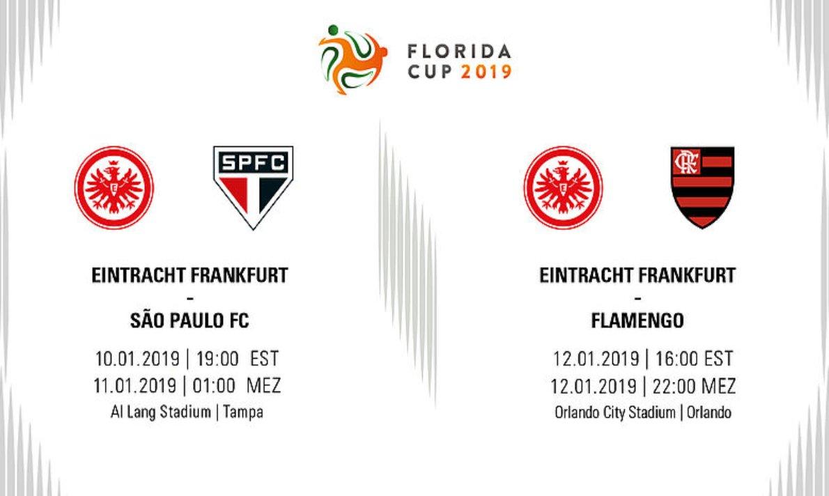 Eintracht Frankfurt (@eintracht_eng) | Twitter