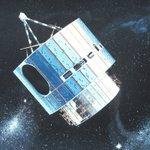 Image for the Tweet beginning: Oct. 16, 1975, NOAA's first