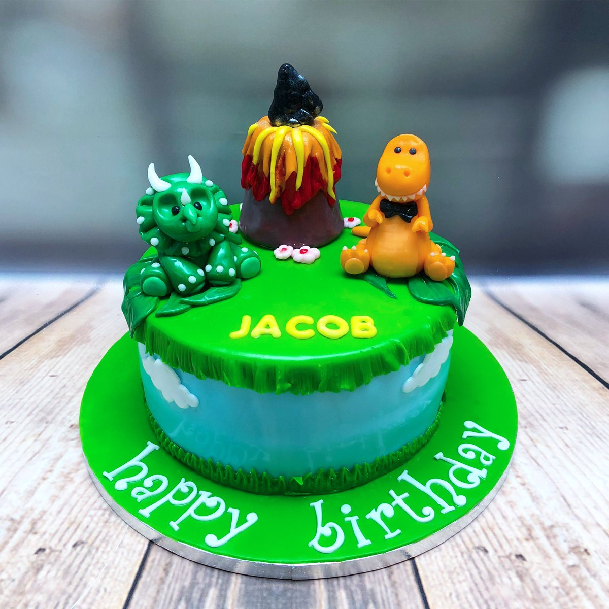 Lego Ninjago Birthday Cake Asda Cakes Asda Groceriesbatman Birthday