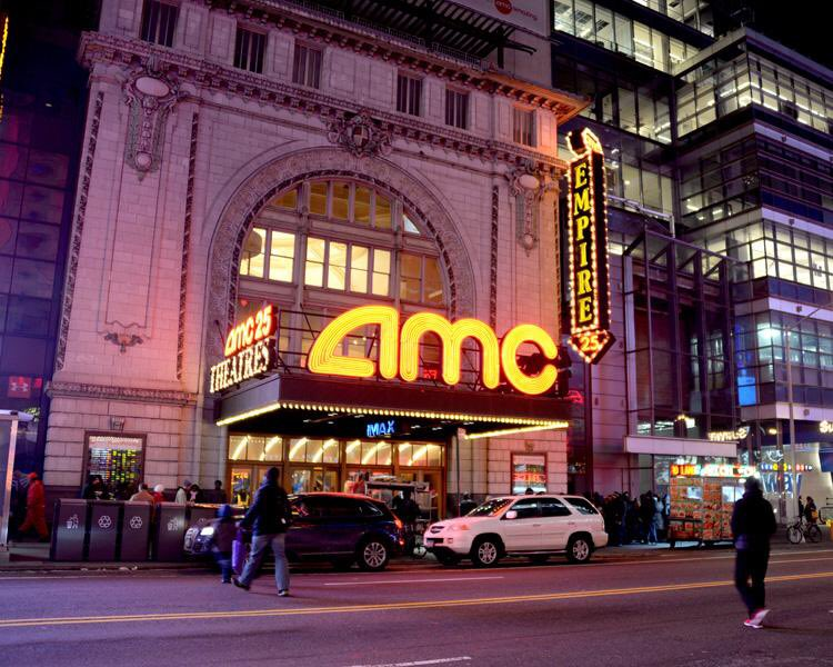 NYC ARMY!  AMC have released the official list of participating theaters for #BurnTheStageTheMovie.  Your local theater will be Empire 25, located on 42nd St.  Full list:  https://www. amctheatres.com/participating- theatres/burn-the-stage-the-movie &nbsp; … <br>http://pic.twitter.com/ONW88HyFN3