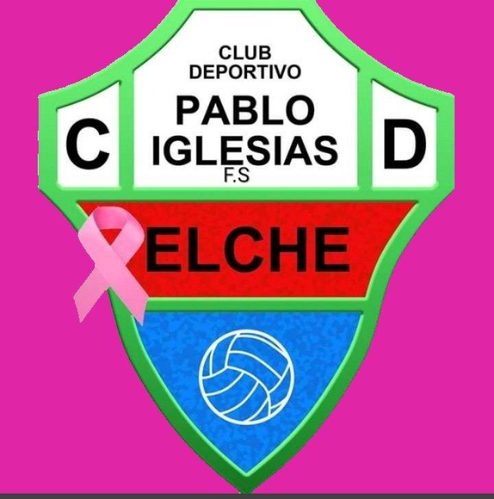 🌸Esta semana nos teñimos de rosa como muestra de apoyo a todas las valientes que luchan cada día contra el cáncer de mama.    💠La gente luchadora y valiente es la que inspira y da sentido a la vida💠 Mucha fuerza💪