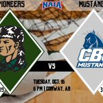 Image for the Tweet beginning: VB MATCHDAY! @CRCPioneerVB heads to