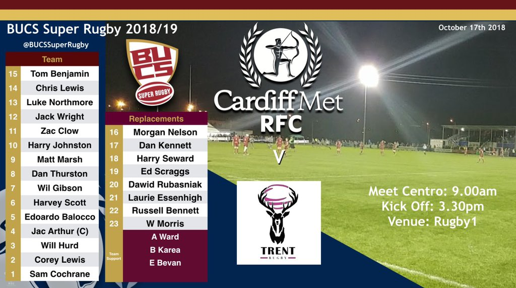 rencontres Wales Cardiff PF rencontres