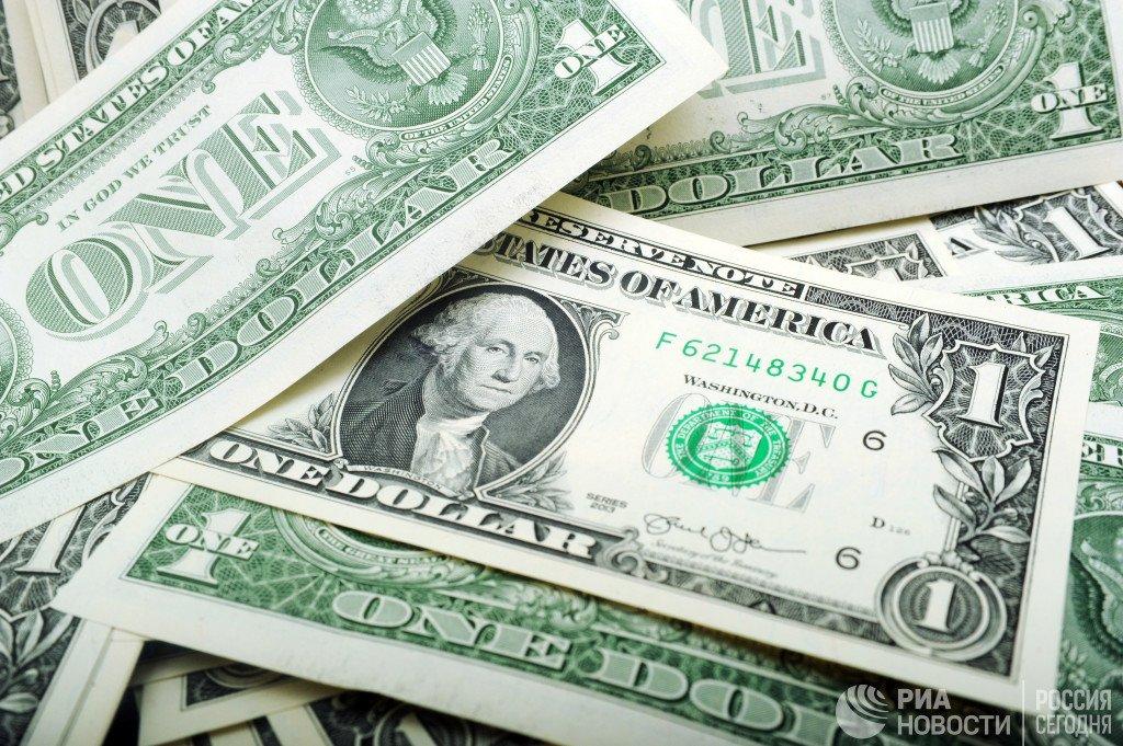 Венесуэла отказалась от использования доллара на валютном рынке  https://t.co/ZYRDHhsigb