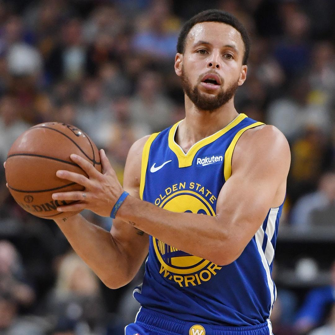 NBA Matchups: @MikeSGallagher previews both games on the Opening Night slate, including evaluations of preseason usage rates, as well as player news and score predictions. https://t.co/7Z9JpisXfT