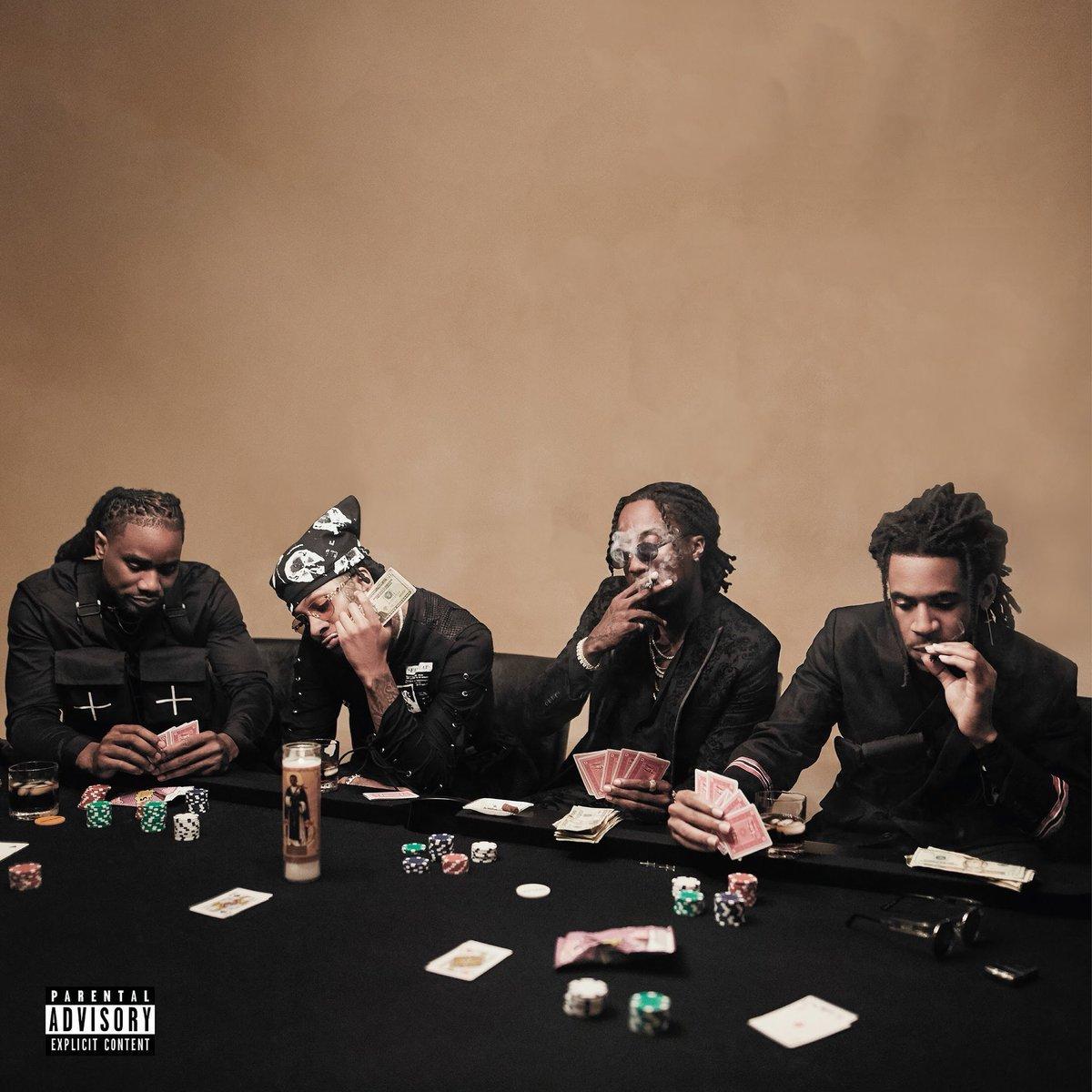 ".@kcamp Drops ""Can't Go Home"" Visual, Announces 'Rare Sound' Album -- goo.gl/1usSfn"