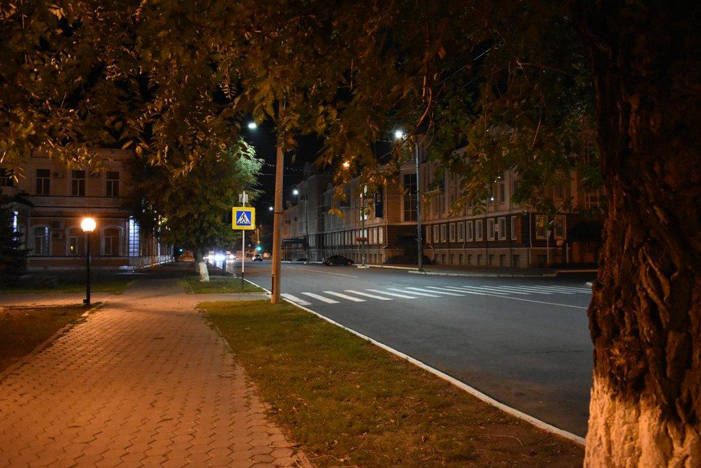 пошив оренбургская улица картинка эти другие интересующие