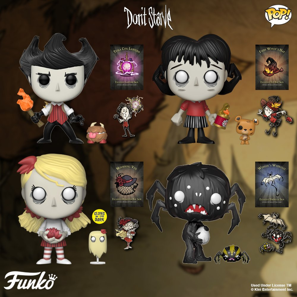 Funko Ot 1 In 6 Chance This Thread Is A Chase Page 29 Resetera Bott Pop Cuphead The Devil Img