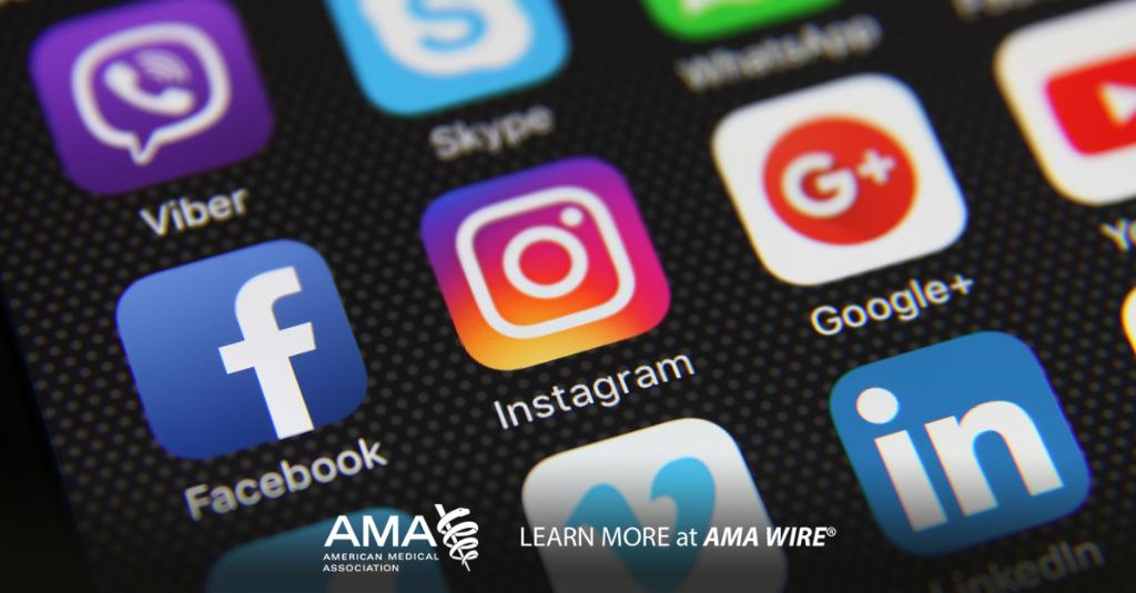 Ama On Twitter Learn How To Apply The Enduring Principles Of