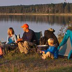 parks canada Twitter Photo