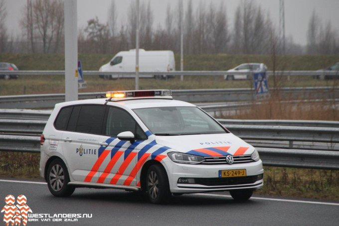 Gestolen trailer terug gevonden in Schipluiden https://t.co/0fpGam1s7W https://t.co/GfsXPlQIlL