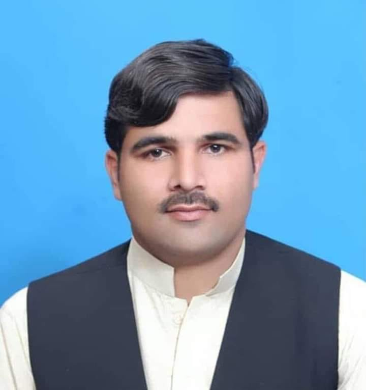 Journalist of K2 Channel Sohail Khan shot dead by suspected drug mafia in Haripur. Khan was actively reporting against local narco business.We strongly condemn the murder&demand the safety of journos working in remote areas, unfortunately the most vulnerable&ignored in journalism