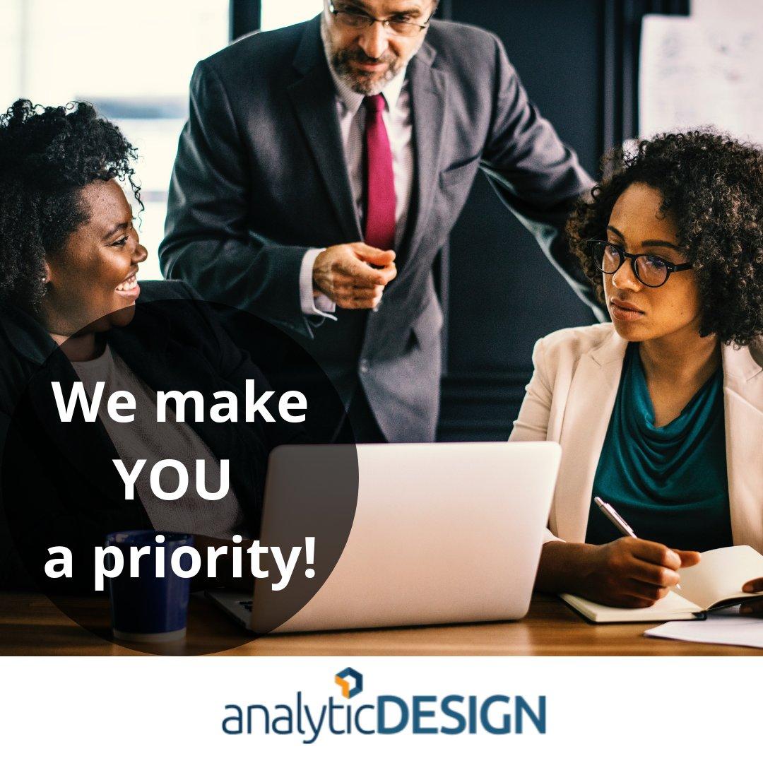 _analyticdesign photo