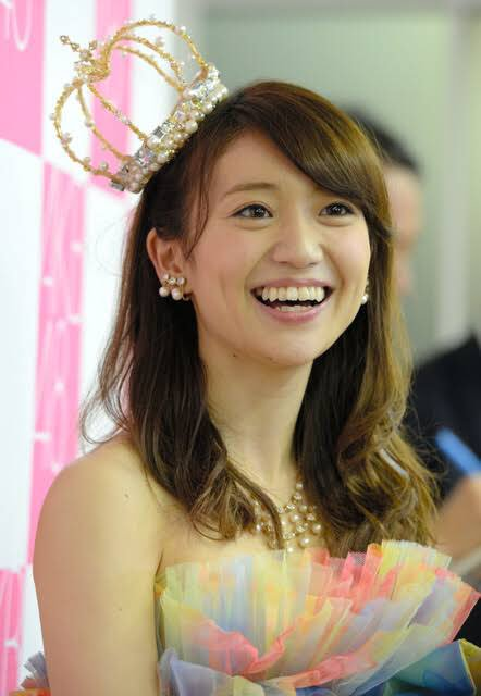 HAPPY BIRTHDAY TO MY OSHI