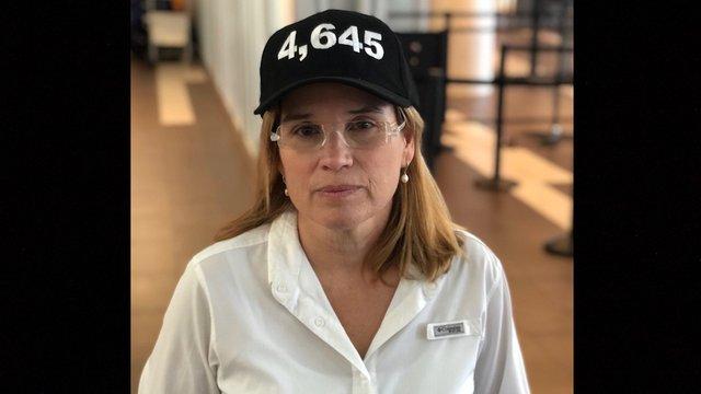 FBI raids San Juan city offices after Trump accused officials of corruption hill.cm/hIBkyZ4
