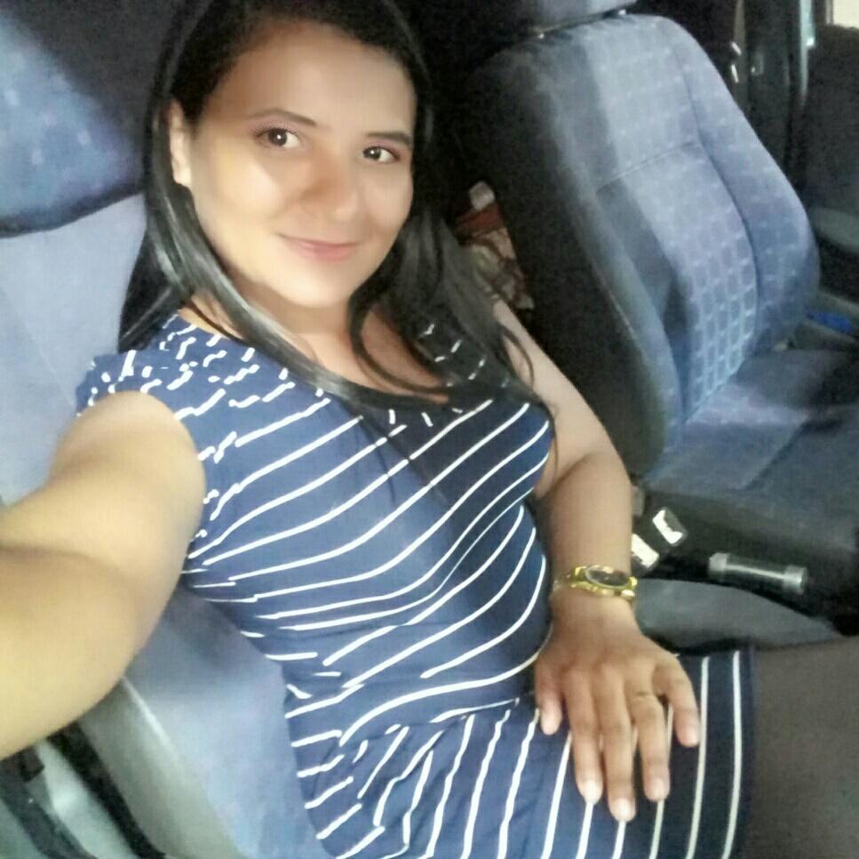 Ingrid de Souza