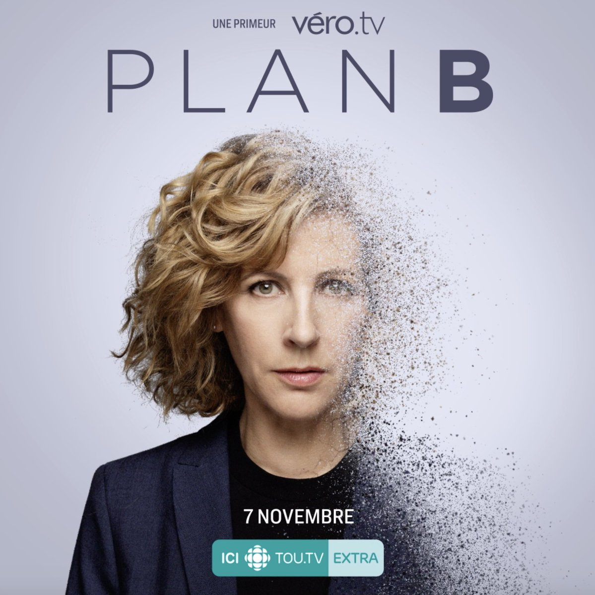 Plan B  VFQ     S02    Ep 05-06  Complet   Re Up