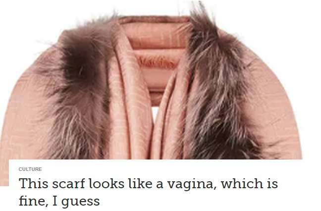 I know its only Tuesday, but Mashable has already won Headline of the Week...