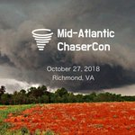 Image for the Tweet beginning: #stormchase Need another reason to