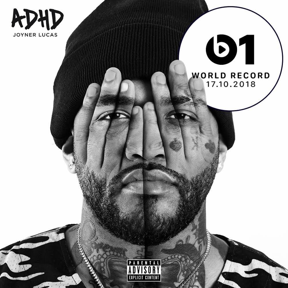 My new record I Love on @Beats1 tomorrow! @zanelowe https://t.co/g4EBs4HE3T https://t.co/iWsQnVsPMA