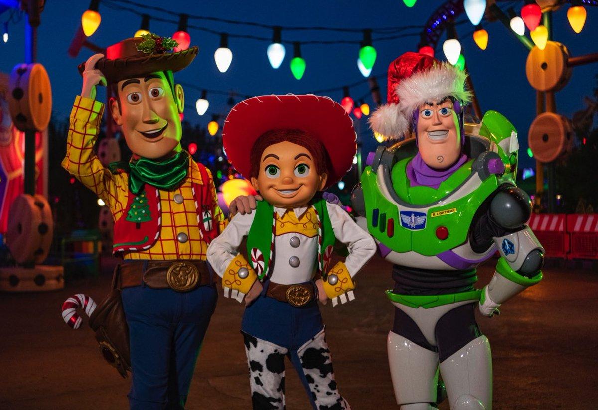 Buzz lightyear woody and jessie jpg 1200x824 Buzz lightyear woody and jessie 13b503fa305