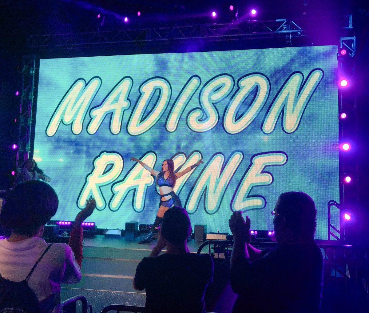 MadisonRayne photo