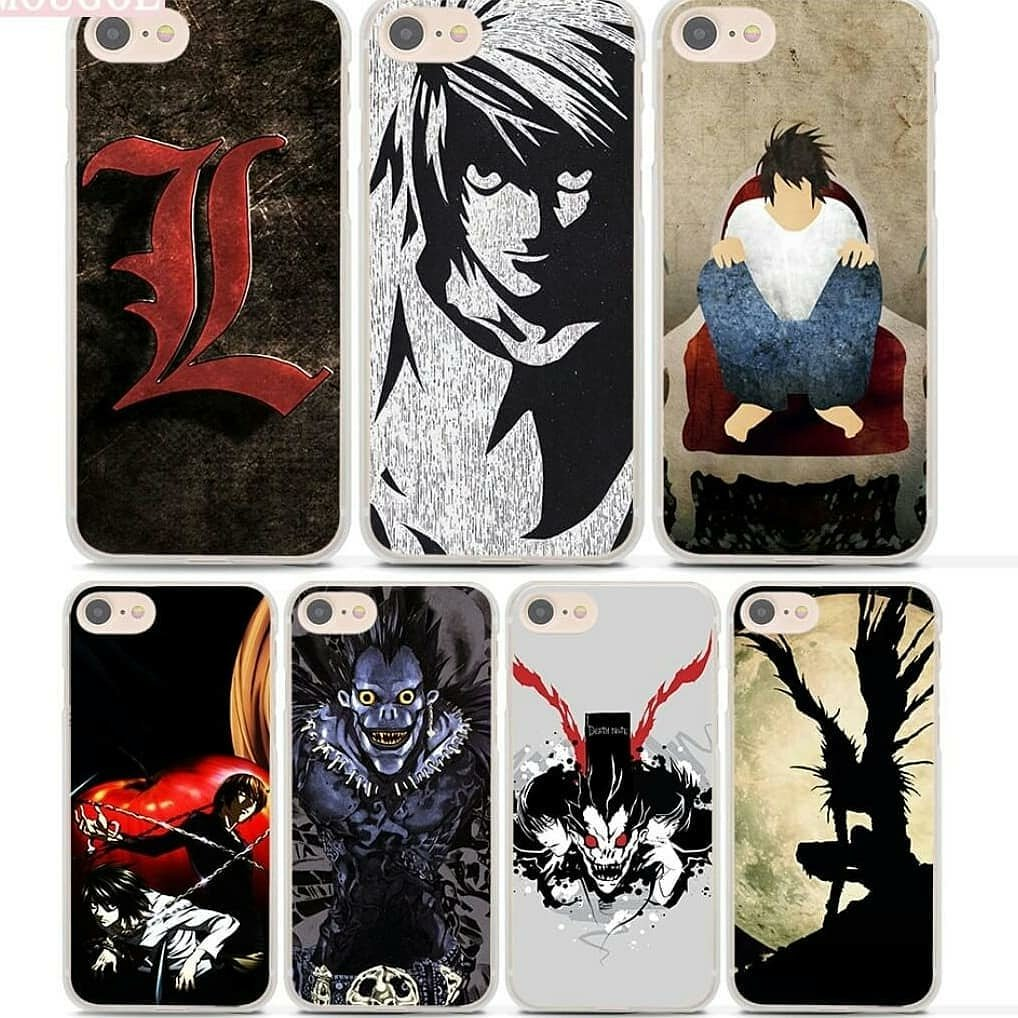 CasePeace Phone Cases on Twitter: