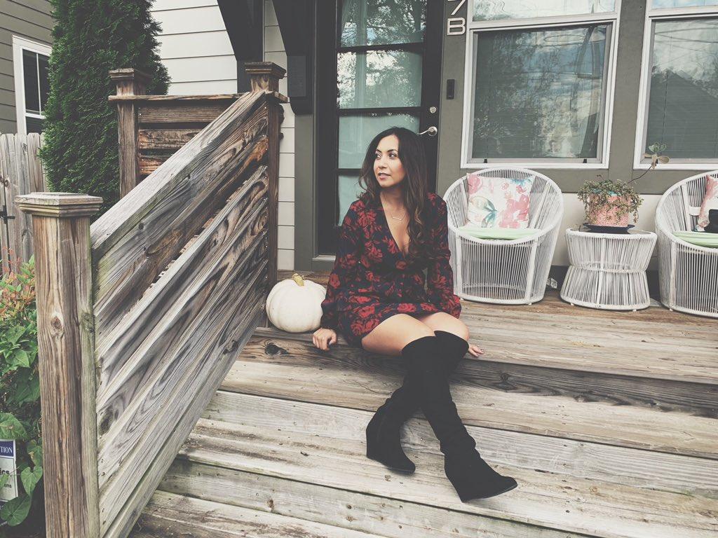 Twitter Diana Garcia nudes (27 photos), Ass, Fappening, Selfie, legs 2017