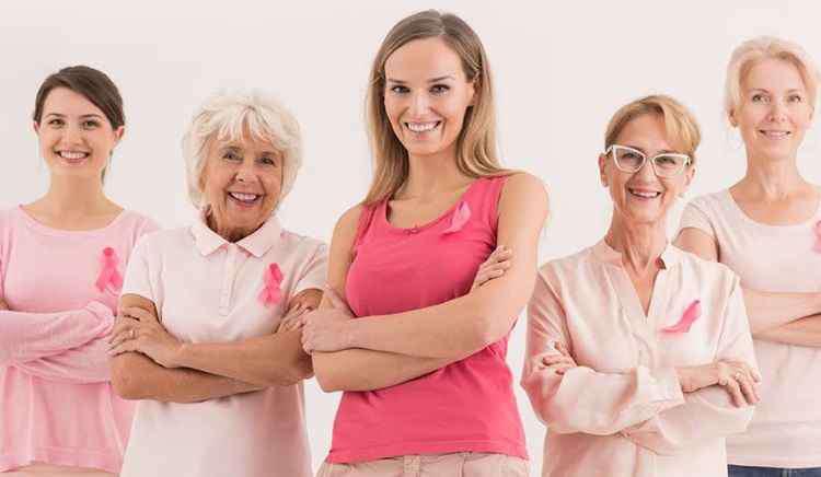 Melhor amigo delas: aplicativo ajuda no acompanhamento de mulheres com câncer de mama https://t.co/gl2C1dmW5r