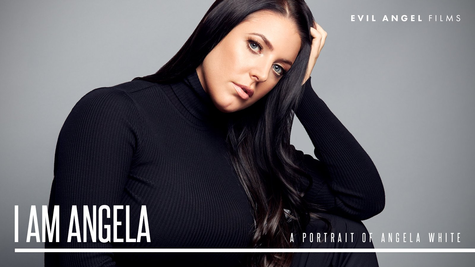 Angela White On Twitter Thank You Explicitbridget For Taking The Time To Interview Me About My New Showcase From Evilangelvideo I Am Angela Read It Here Https T Co Pzeij7693e Https T Co Scae6ikwpu